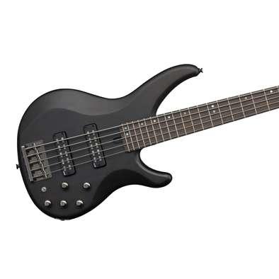 Yamaha TRBX505 Bass Guitar
