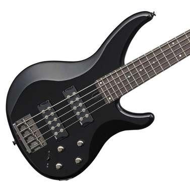 Yamaha TRBX305 Bass Guitar
