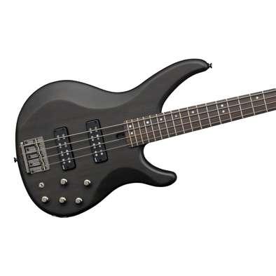 Yamaha TRBX504 Bass Guitar