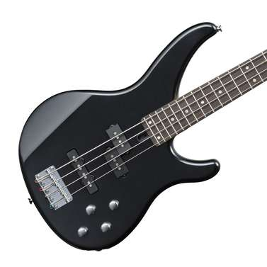Yamaha TRBX204 Bass Guitar