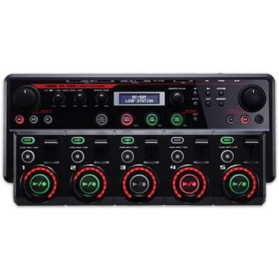 Roland RC505