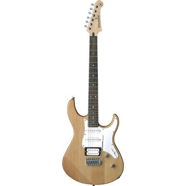 Yamaha Pacifica PAC112V Electric Guitar