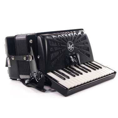 Piano Accordion Rental from $30/month - Musicorp Australia