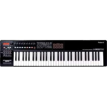 Roland A800PRO