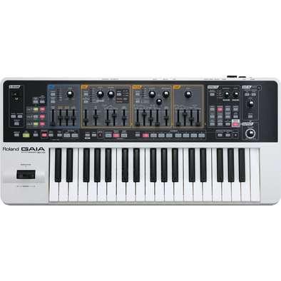 Roland SH01