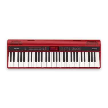 Roland Go:Keys 61