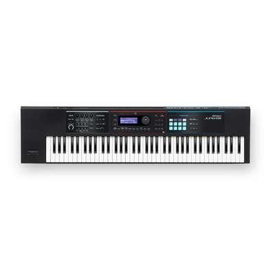 Roland Juno DS76