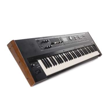 Roland Keyboards Rental from $3/month - Musicorp Australia