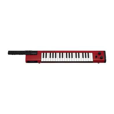 Yamaha SHS500 Sonogenic Keytar