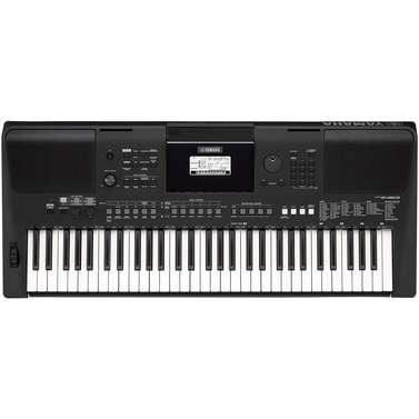 Yamaha PSRE463