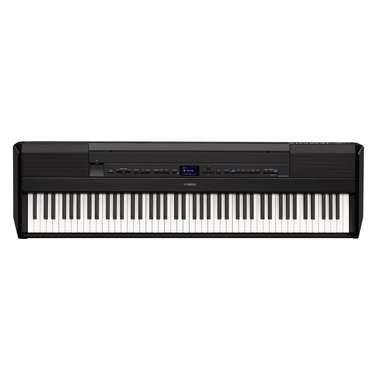 Yamaha P515 Portable Digital Piano