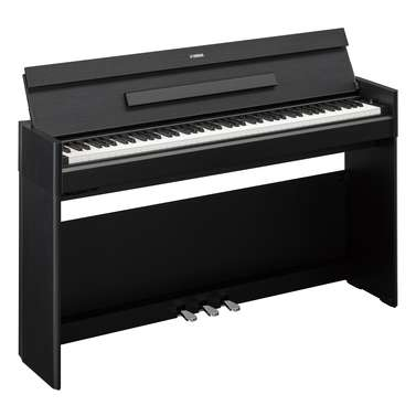 Yamaha YDPS54 Arius Digital Piano