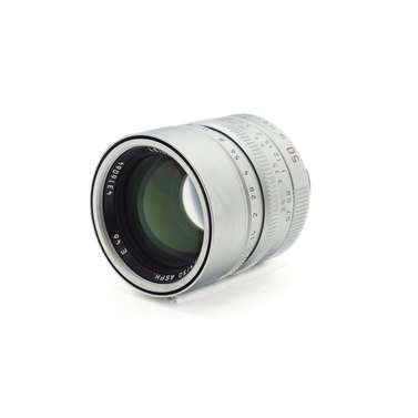 Pre-Loved Leica Rental from $4/month - Cameracorp Australia