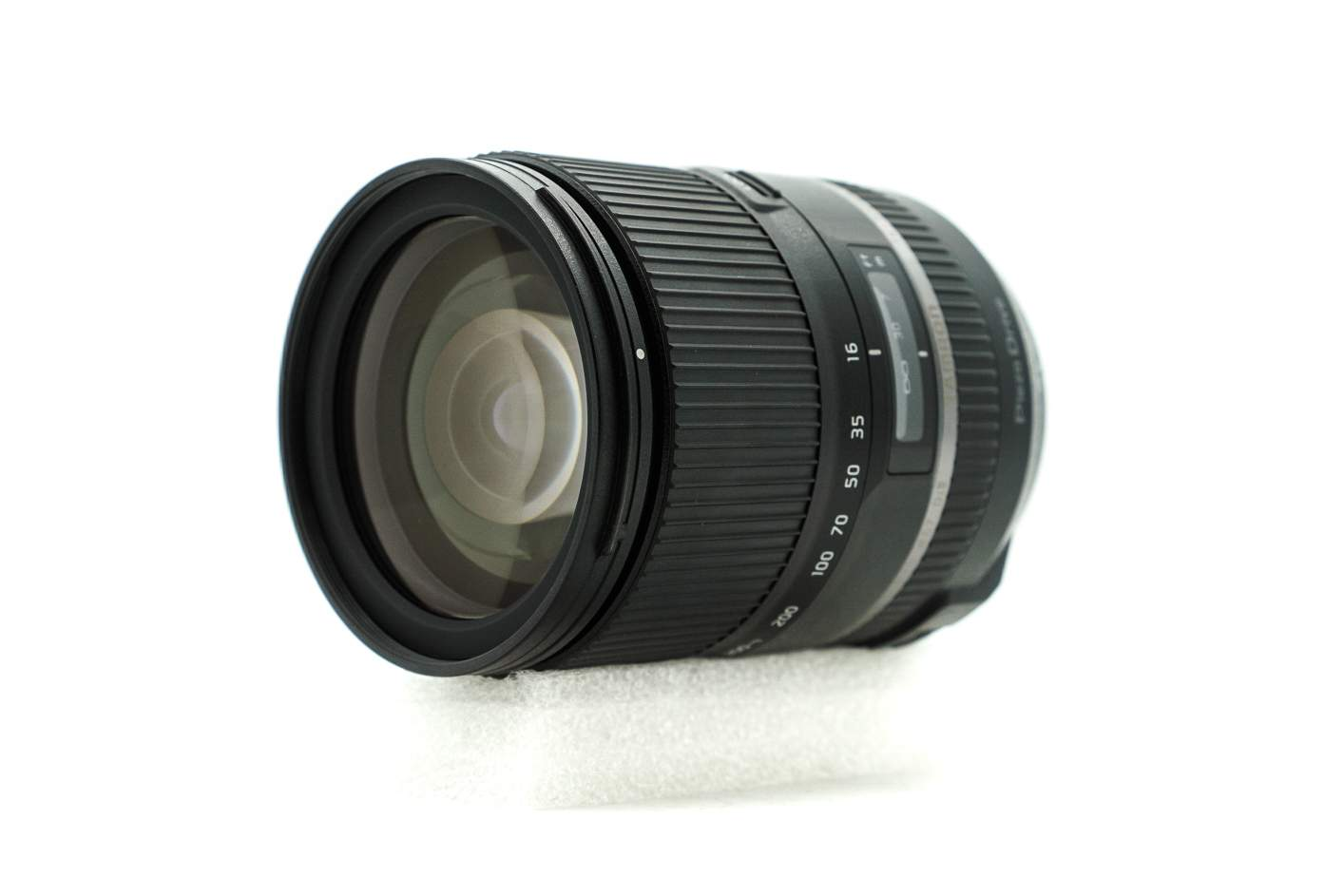 Tamron Af 16 300mm F 35 63 Di Ii Vc Pzd Nikon Mount Rent From 18 200mm Iii Lens For Canon Ef M Rental Products Lenses
