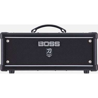 BOSS Katana Head MkII Guitar Amplifier