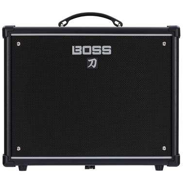 Boss Katana 50 MKII Guitar Amplifier