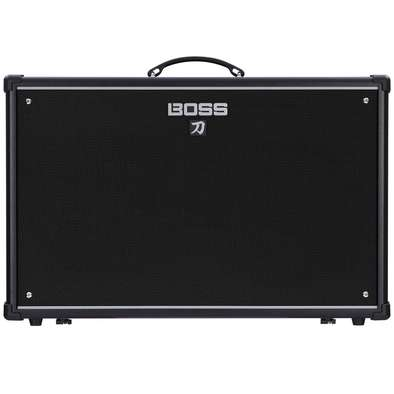 Boss Katana 100/212 MKII 2x12 Guitar Amplifier