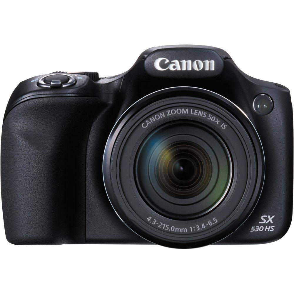 Canon Powershot Sx530 Hs Rent From 20 G3 X Wi Fi And Nfc Previous