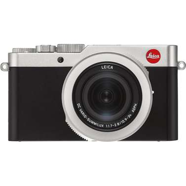 Leica Rental from $4/month - Cameracorp Australia