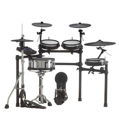 Roland TD27KV V-Drums Electronic Drum Kit