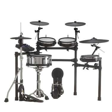 Roland TD27KV V-Drums Electronic Drum Kit