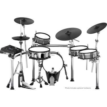 Roland TD-50KV Drum System