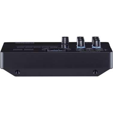 Roland TD-27 Drum Sound Module
