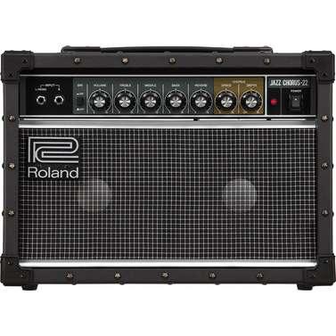 Roland JC22