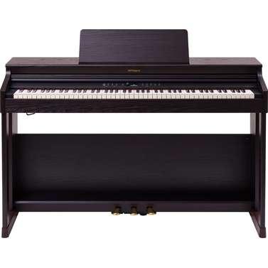 Roland RP701 Digital Piano