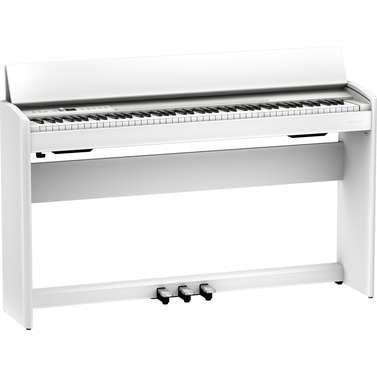 Roland F701 Digital Piano
