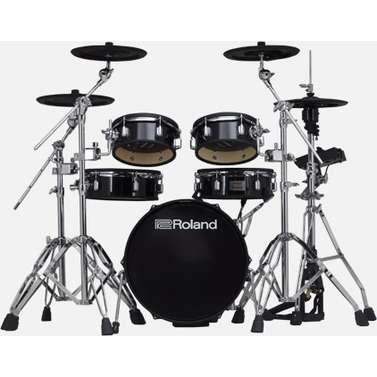Roland VAD306 V-Drums Acoustic Design