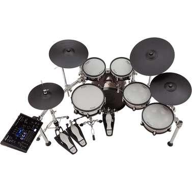 Roland TD-50KV2 V-Drums