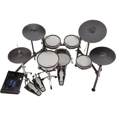 Roland TD-50K2 V-Drums