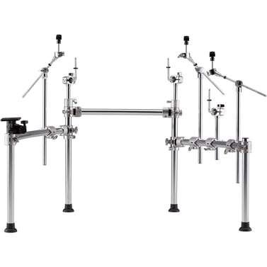 Roland MDS-Stage 2 Drum Stand