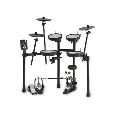 Roland TD1DMK Electronic Drum Kit