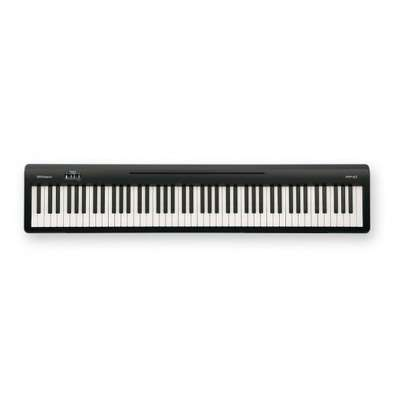 Roland FP10BK Digital Piano