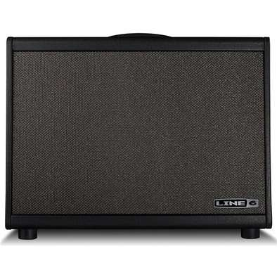 "Line 6 Powercab 112 1x12"" Guitar Speaker System"