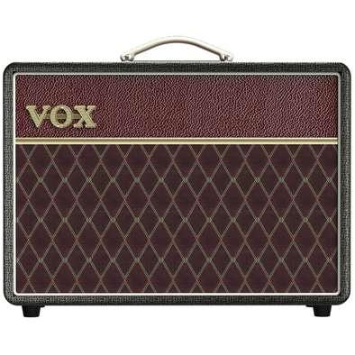 "Vox AC10C1-TTBM Limited Edition 1x10"" Guitar Amp Combo"