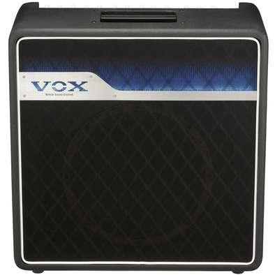 VOX MVX150 Combo