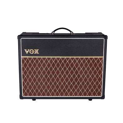VOX AC30S1 Single Speaker