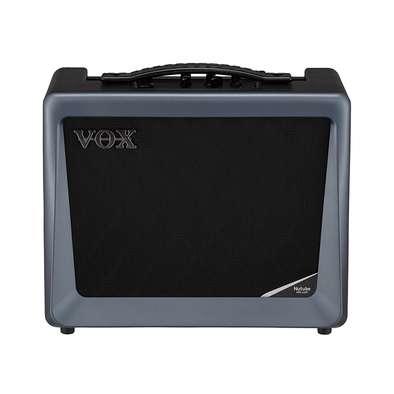 Vox VX50 GTV Amp