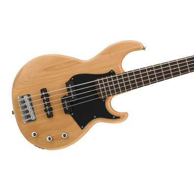 Yamaha BB235 5-String Bass Guitar