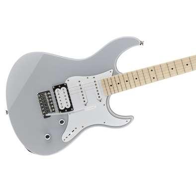 Yamaha Pacifica PAC112VM Electric Guitar