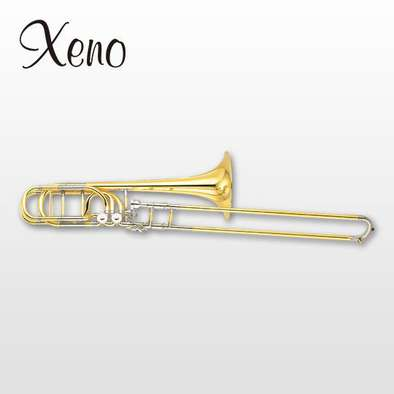 Yamaha YBL830 Trombone