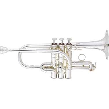 Yamaha YTR9710 Trumpet