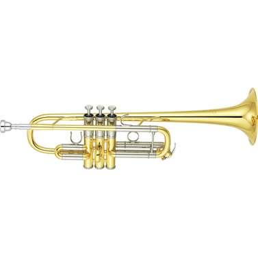 Yamaha YTR8445II Trumpet