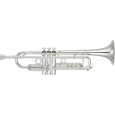 Yamaha YTR8335RSII XENO Trumpet