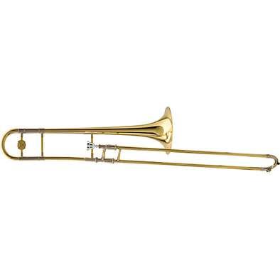Yamaha YSL891Z Trombone