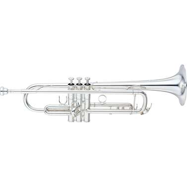 Yamaha YTR8335LAS Trumpet