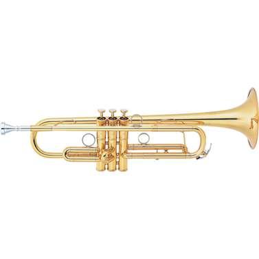 Yamaha YTR8340EM Trumpet